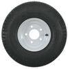 Kenda 8 Inch Trailer Tires and Wheels - AM30100