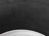 Trailer Tires and Wheels AM30100 - Bias Ply Tire - Kenda