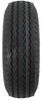 kenda trailer tires and wheels bias ply tire 8 inch am30120