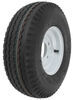 Trailer Tires and Wheels AM30140 - Standard Rust Resistance - Kenda
