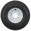 Kenda Tire with Wheel - AM30140