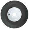 kenda trailer tires and wheels tire with wheel 8 inch 5.70-8 bias white - 4 on load range d