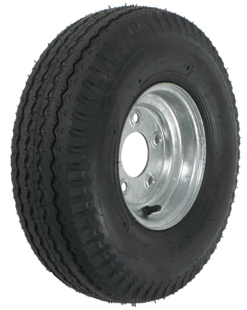 Kenda Trailer Tires and Wheels - AM30156