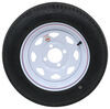 Kenda Load Range B Trailer Tires and Wheels - AM30540