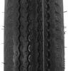 Kenda 12 Inch Trailer Tires and Wheels - AM30540