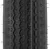 AM30550 - Good Rust Resistance Kenda Trailer Tires and Wheels