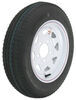 AM30580 - 4.80-12 Kenda Trailer Tires and Wheels
