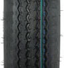 Trailer Tires and Wheels AM30580 - Bias Ply Tire - Kenda