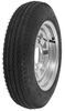Kenda Tire with Wheel - AM30590