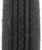 "Kenda 4.80-12 Bias Trailer Tire with 12"" Galvanized Wheel - 5 on 4-1/2 - Load Range B Steel Wheels - Galvanized,Boat Trailer Wheels AM30590"