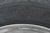 Kenda Bias Ply Tire Trailer Tires and Wheels - AM30590