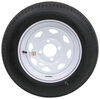 Kenda Load Range C Trailer Tires and Wheels - AM30620