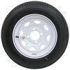 Kenda Trailer Tires and Wheels - AM30620