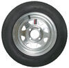 Trailer Tires and Wheels AM30630 - 4.80-12 - Kenda