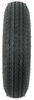 Kenda Trailer Tires and Wheels - AM30630