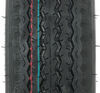 AM30630 - 4 on 4 Inch Kenda Tire with Wheel