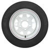Kenda Tire with Wheel - AM30660