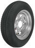 Trailer Tires and Wheels AM30670 - 5 on 4-1/2 Inch - Kenda