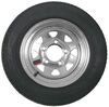 Kenda 12 Inch Trailer Tires and Wheels - AM30670