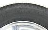 AM30677 - 4.80-12 Kenda Tire with Wheel