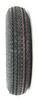 AM30677 - Aluminum Wheels Kenda Trailer Tires and Wheels