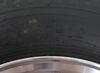AM30679 - Bias Ply Tire Kenda Tire with Wheel
