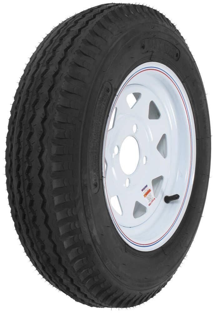 Kenda Trailer Tires and Wheels - AM30700