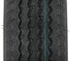 kenda trailer tires and wheels bias ply tire 12 inch