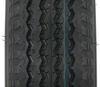 Trailer Tires and Wheels AM30710 - Steel Wheels - Galvanized,Boat Trailer Wheels - Kenda