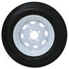 Kenda Trailer Tires and Wheels - AM30780