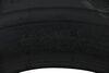 AM30780 - Steel Wheels - Powder Coat Kenda Trailer Tires and Wheels