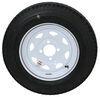 AM30780 - Standard Rust Resistance Kenda Tire with Wheel
