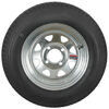 Kenda Tire with Wheel - AM30790
