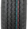 AM30790 - 5.30-12 Kenda Tire with Wheel