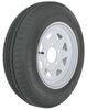 AM30820 - Load Range C Kenda Trailer Tires and Wheels