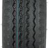 AM30820 - Steel Wheels - Powder Coat Kenda Trailer Tires and Wheels