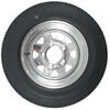 Kenda Trailer Tires and Wheels - AM30850