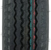 Kenda 12 Inch Trailer Tires and Wheels - AM30850
