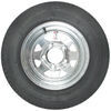 Trailer Tires and Wheels AM30861 - 12 Inch - Kenda