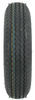 AM30861 - 12 Inch Kenda Trailer Tires and Wheels