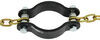 Accessories and Parts AM3109 - Safety Chain - Andersen