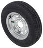 Kenda Trailer Tires and Wheels - AM31202