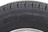 AM31202 - 5 on 4-1/2 Inch Kenda Trailer Tires and Wheels