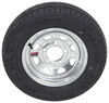 AM31202 - 12 Inch Kenda Trailer Tires and Wheels