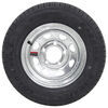 Kenda Radial Tire Trailer Tires and Wheels - AM31202
