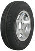 Kenda 12 Inch Trailer Tires and Wheels - AM31206