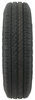 Kenda Trailer Tires and Wheels - AM31206
