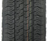 Trailer Tires and Wheels AM31206 - Best Rust Resistance - Kenda