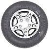 AM31206HWTB - Radial Tire Kenda Trailer Tires and Wheels