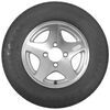 Kenda Radial Tire Trailer Tires and Wheels - AM31208